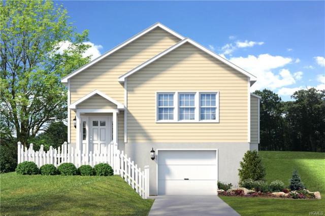 189 Bryant Avenue, Elmsford, NY 10523 (MLS #5003641) :: Mark Boyland Real Estate Team