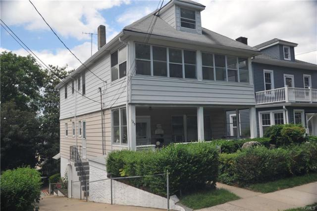 123 New Broadway, Sleepy Hollow, NY 10591 (MLS #5003680) :: Mark Boyland Real Estate Team