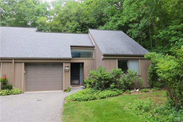 473 Heritage Hills E, Somers, NY 10589 (MLS #5004426) :: Mark Boyland Real Estate Team