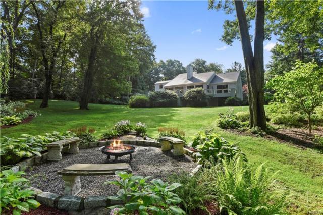 8 Berrybrook Circle, Chappaqua, NY 10514 (MLS #5004497) :: Mark Boyland Real Estate Team