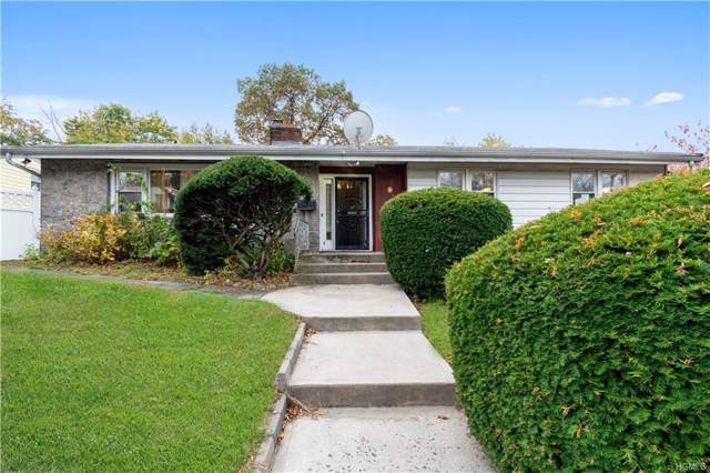 8 Cumberland Drive, Yonkers, NY 10704 (MLS #5004674) :: Mark Boyland Real Estate Team