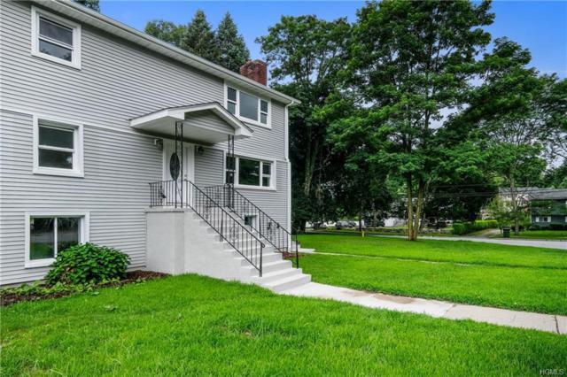 80 Greenville Road, Katonah, NY 10536 (MLS #5005008) :: Mark Boyland Real Estate Team