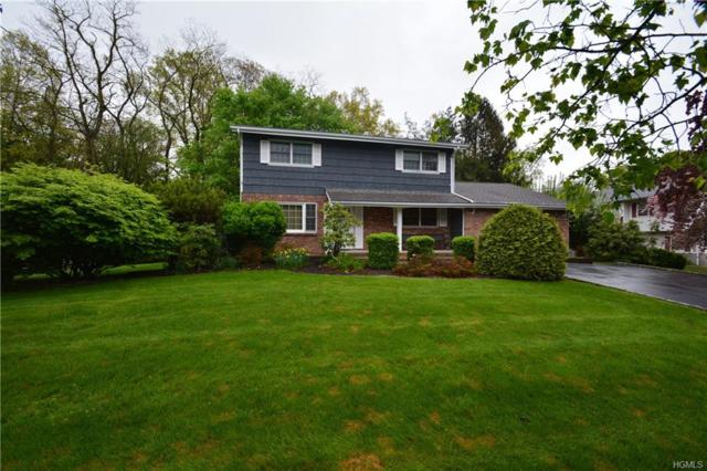 6 Michelle Avenue, Congers, NY 10920 (MLS #5005857) :: William Raveis Legends Realty Group