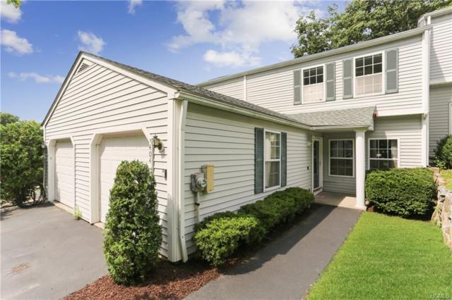 404 Watch Hill Drive, Tarrytown, NY 10591 (MLS #5005909) :: Mark Boyland Real Estate Team