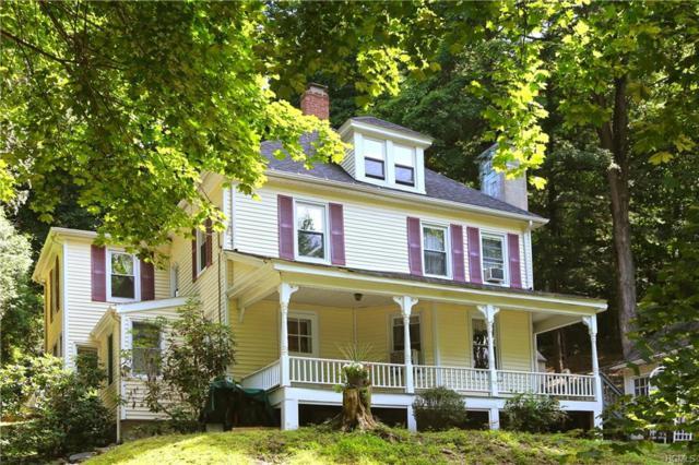 75 Old Deer Park Road, Katonah, NY 10536 (MLS #5006593) :: Mark Boyland Real Estate Team