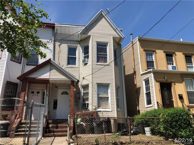130 Crystal Street, Brooklyn, NY 11208 (MLS #5006968) :: Mark Seiden Real Estate Team