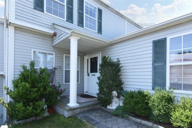 2103 Watch Hill Drive, Tarrytown, NY 10591 (MLS #5007115) :: Mark Boyland Real Estate Team