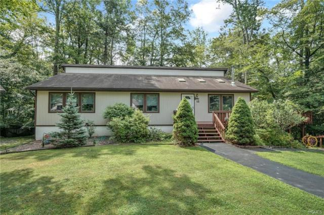 12 Middlesex Lane, Monticello, NY 12701 (MLS #5007165) :: William Raveis Legends Realty Group