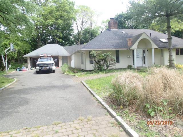 147 Parkway Drive, Other, NY 11577 (MLS #5007174) :: William Raveis Legends Realty Group