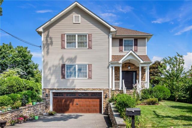 344 Fort Washington Avenue, Hawthorne, NY 10532 (MLS #5007177) :: Mark Boyland Real Estate Team