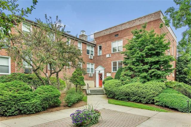 325 Palmer Terrace 1F, Mamaroneck, NY 10543 (MLS #5007223) :: Mark Boyland Real Estate Team