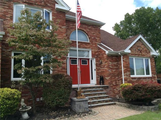 28 Anderson Road, Pomona, NY 10970 (MLS #5007289) :: Mark Boyland Real Estate Team