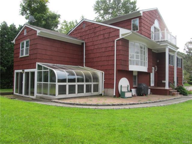 3 E Ridge Lane, Mount Kisco, NY 10549 (MLS #5007477) :: Mark Boyland Real Estate Team