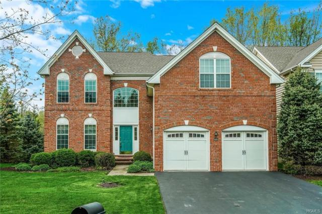 609 Creekside Lane, Fishkill, NY 12524 (MLS #5007478) :: Mark Boyland Real Estate Team