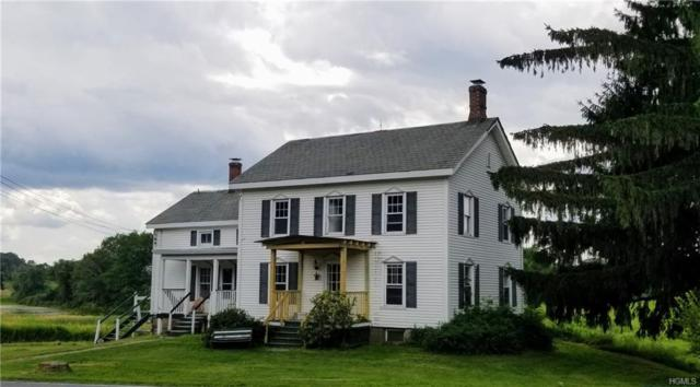 4341 County Route 30, Other, NY 12832 (MLS #5007497) :: William Raveis Legends Realty Group