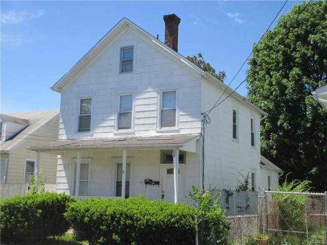 21 Blauvelt Avenue, West Haverstraw, NY 10993 (MLS #5007519) :: Mark Boyland Real Estate Team