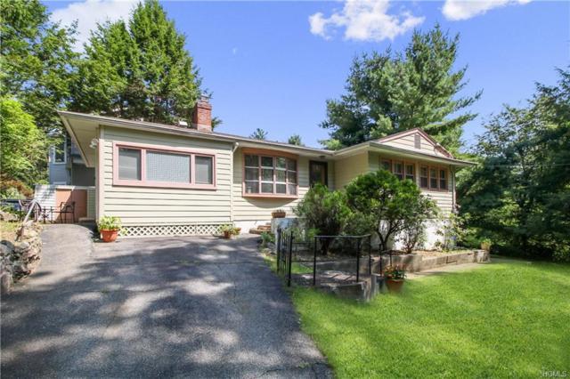 24 Wharton Drive, Cortlandt Manor, NY 10567 (MLS #5007542) :: William Raveis Legends Realty Group