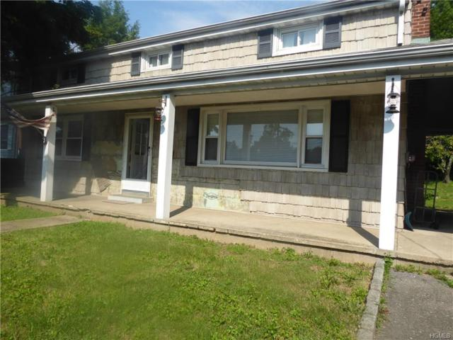 254 S Ridge Street, Rye Brook, NY 10573 (MLS #5007782) :: Mark Boyland Real Estate Team