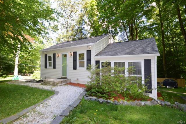 11 Kisco Park Drive, Mount Kisco, NY 10549 (MLS #5008013) :: Mark Boyland Real Estate Team