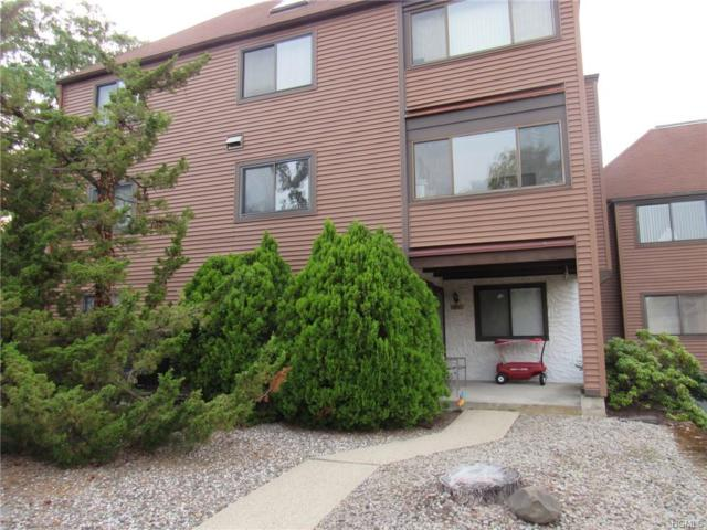 350 N Water Street 5-4, Newburgh, NY 12550 (MLS #5008055) :: Mark Boyland Real Estate Team