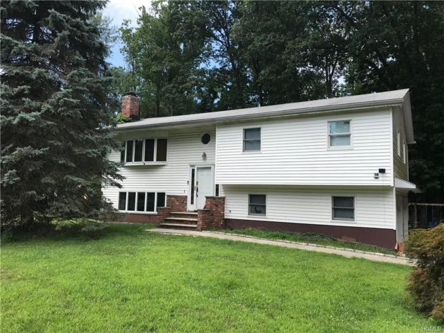 36 Skylark Drive, Spring Valley, NY 10977 (MLS #5008183) :: Mark Boyland Real Estate Team