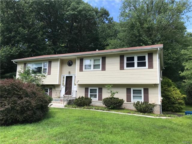 38 Skylark Drive, Spring Valley, NY 10977 (MLS #5008186) :: Mark Boyland Real Estate Team