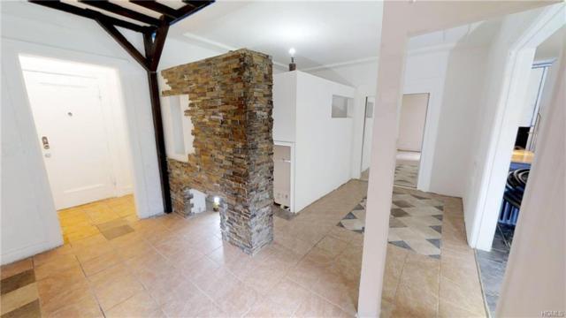 445 Gramatan Avenue J-A2, Mount Vernon, NY 10552 (MLS #5008346) :: Mark Boyland Real Estate Team