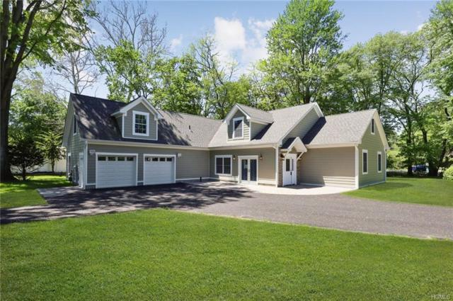 46 Campbell Avenue, Tappan, NY 10983 (MLS #5008373) :: William Raveis Legends Realty Group