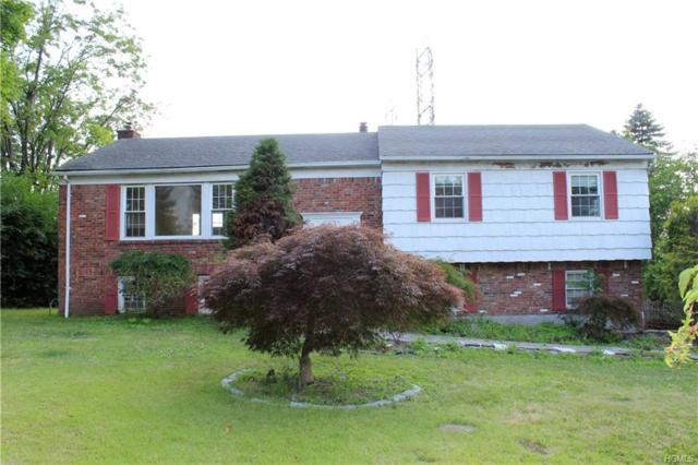 3330 Nutly Circle, Yorktown Heights, NY 10598 (MLS #5008710) :: William Raveis Legends Realty Group