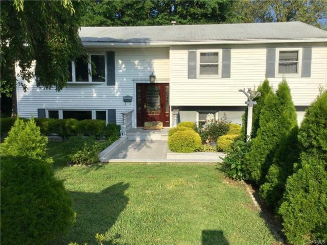 37 Greywood Drive, Orangeburg, NY 10962 (MLS #5008895) :: William Raveis Baer & McIntosh