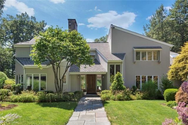 3 Frog Rock Road, Armonk, NY 10504 (MLS #5008945) :: William Raveis Legends Realty Group