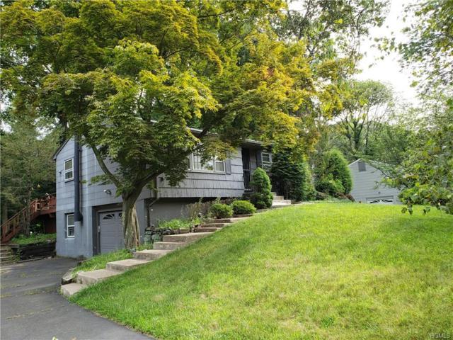 29 Glenbrook Road, Monsey, NY 10952 (MLS #5009001) :: Mark Boyland Real Estate Team