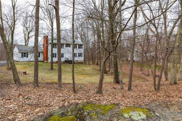 85 Darren Road, Lagrangeville, NY 12540 (MLS #5009140) :: Mark Boyland Real Estate Team
