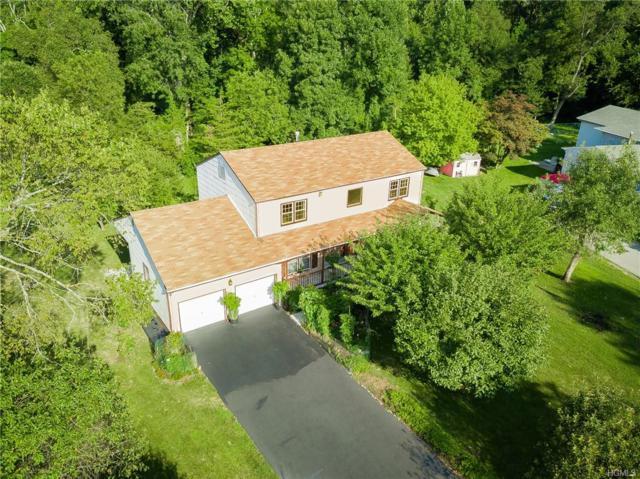49 Pilgrim Lane, Monsey, NY 10952 (MLS #5009237) :: Mark Boyland Real Estate Team