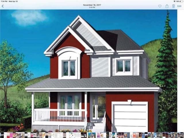 5 Terpak Court, Garnerville, NY 10923 (MLS #5009406) :: Mark Boyland Real Estate Team