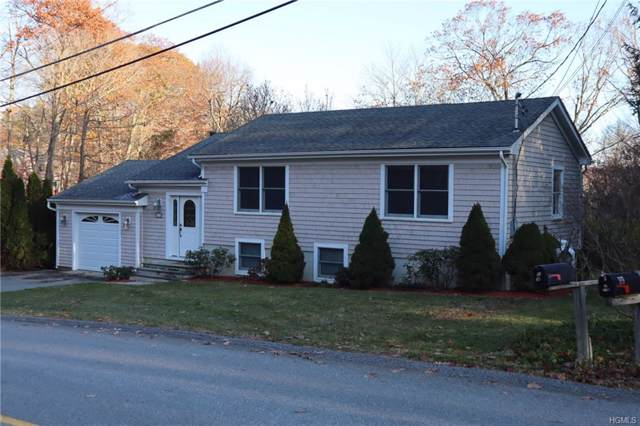 51 Java Road, Patterson, NY 12563 (MLS #5009419) :: The Anthony G Team