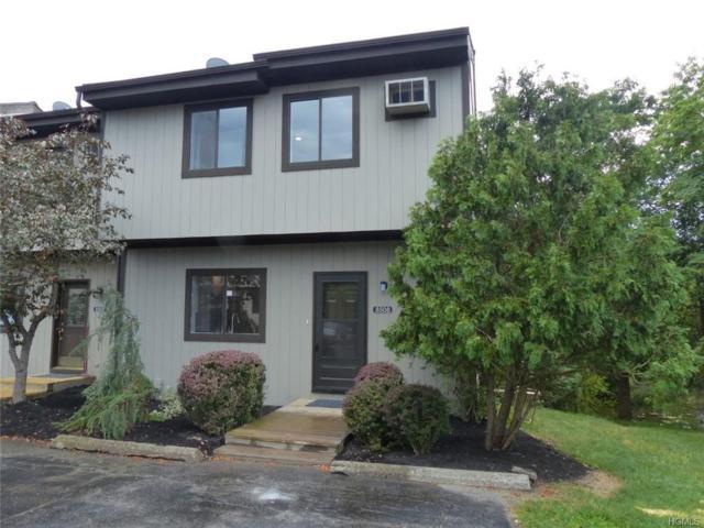 8508 Chelsea Cove N, Hopewell Junction, NY 12533 (MLS #5009648) :: Mark Boyland Real Estate Team