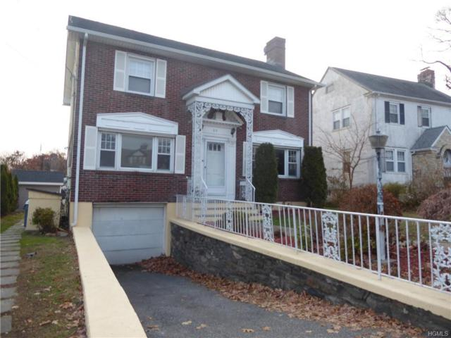 80 Putnam Avenue, Port Chester, NY 10573 (MLS #5009649) :: William Raveis Baer & McIntosh