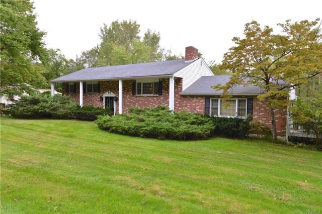 71 Stony Hill Road, Call Listing Agent, CT 06804 (MLS #5009724) :: Mark Seiden Real Estate Team