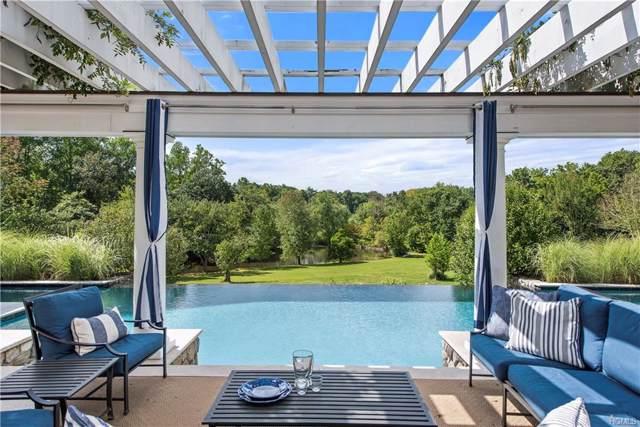 433 Jay Street, Katonah, NY 10536 (MLS #5009748) :: Mark Boyland Real Estate Team