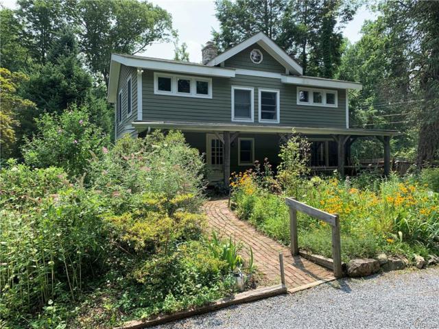 382 Route 9D, Garrison, NY 10524 (MLS #5009756) :: Mark Boyland Real Estate Team