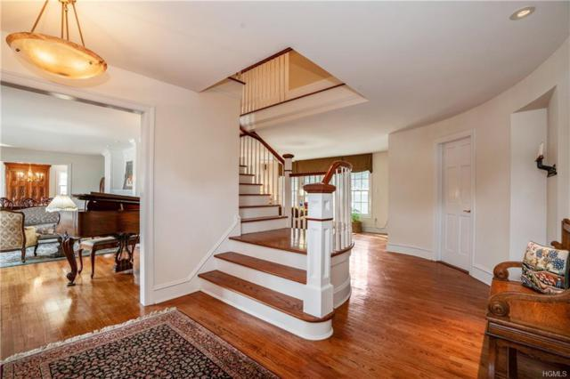 8 Lyons Place, Larchmont, NY 10538 (MLS #5009816) :: William Raveis Legends Realty Group