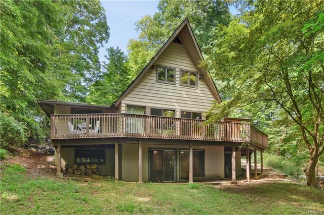 33 Mountain Side Trail, Cortlandt Manor, NY 10567 (MLS #5009861) :: Mark Boyland Real Estate Team