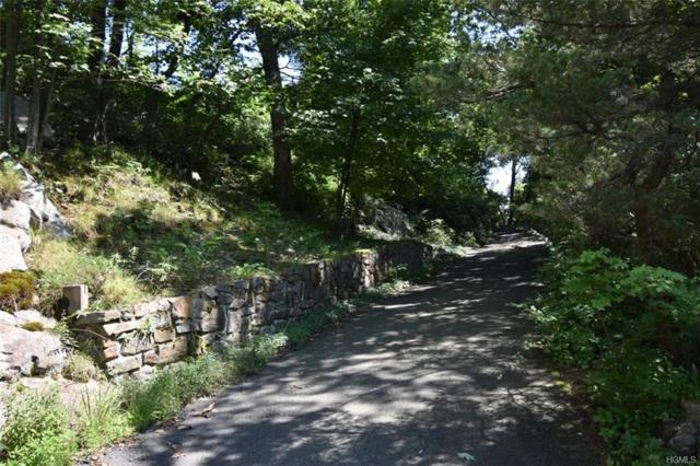 8 Nethermont Avenue, White Plains, NY 10603 (MLS #5010665) :: William Raveis Legends Realty Group