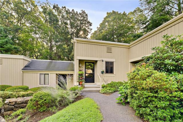 165 Heritage Hills Drive B, Somers, NY 10589 (MLS #5010733) :: Mark Boyland Real Estate Team