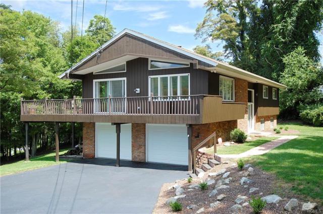 205 E Hook Road, Hopewell Junction, NY 12533 (MLS #5010781) :: Mark Boyland Real Estate Team