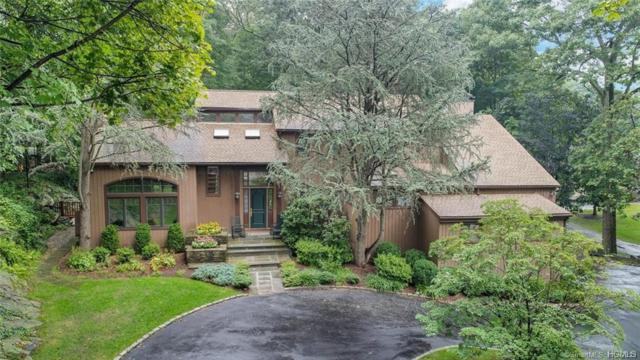 78 Valley View Drive, Stamford, CT 06903 (MLS #5010891) :: William Raveis Legends Realty Group