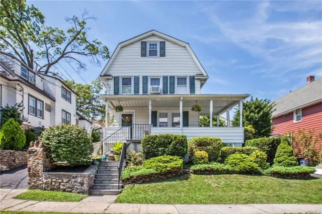 1310 Henry Avenue, Mamaroneck, NY 10543 (MLS #5010900) :: William Raveis Legends Realty Group