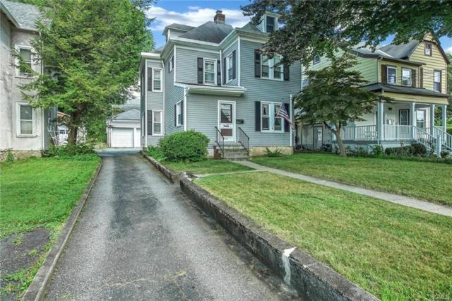 237 Union Avenue, Peekskill, NY 10566 (MLS #5011334) :: Mark Boyland Real Estate Team