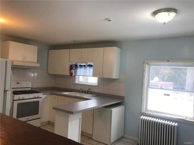 25 Bridge Street, Garnerville, NY 10923 (MLS #5011932) :: Mark Boyland Real Estate Team
